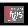 Dream Toys - игрушки мечты