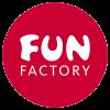 Fun Factory - Ваша вселенная удовольствия