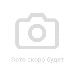 Фантазийный фаллоимиатор Оками - 21 см.