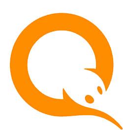 Расплачивайтесь онлайн сервисом QIWI кошелек